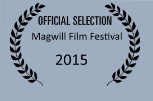 Magwill